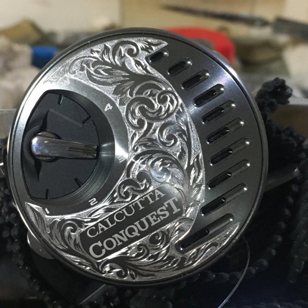 カルカッタコンクエスト100DC画像3